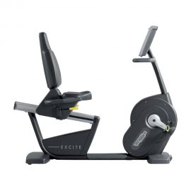 Rotoped s opierkou Technogym