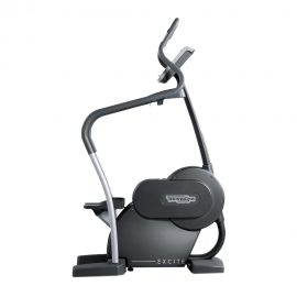 Stepper Technogym Excite Step