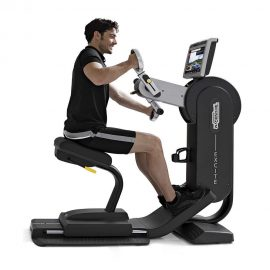 Ergometer Technogym Excite+ Top