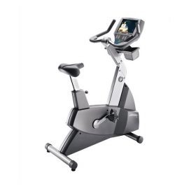 rotoped Life Fitness Silverline 95Ce