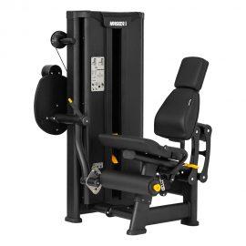 Stroj na posilňovanie kvadricepsov Master Sport