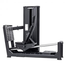 Leg press Master Sport BioMotion