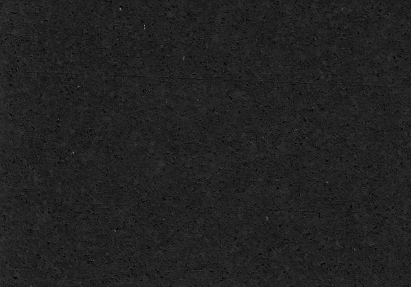 Podlaha do fitness Sportec color čierna
