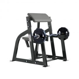 Bicepsový pult Hammer Strength