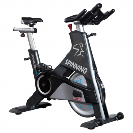 spinningovy bicykel star trac