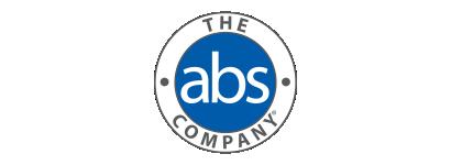 abs-company-predaj-novych-fitness-strojov-carousel