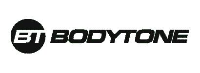 bodytone-predaj-novych-fitness-strojov-carousel