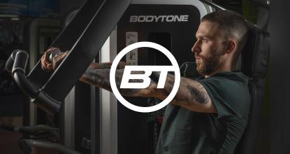 bodytone-predaj-novych-fitness-strojov-hover-03