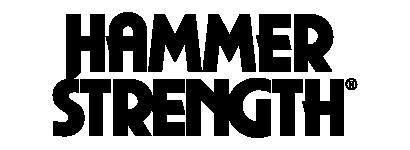 hammer-strength-predaj-novych-fitness-strojov-carousel