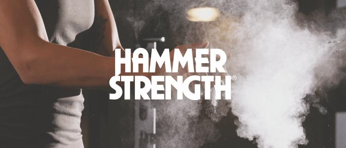 hammer-strength-predaj-novych-fitness-strojov-hover-7030