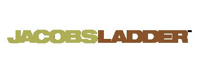 jacobs-ladder-predaj-novych-fitness-strojov-carousel
