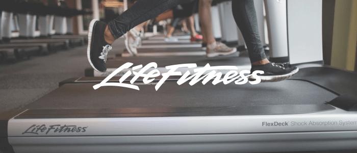 life-fitness-predaj-novych-fitness-strojov-hover-7030