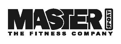 master-sport-predaj-novych-fitness-strojov-carousel