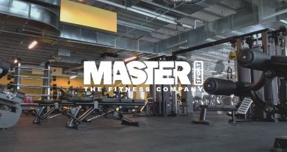 master-sport-predaj-novych-fitness-strojov-hover-05