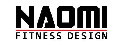 naomi-fitness-predaj-novych-fitness-strojov-carousel-1