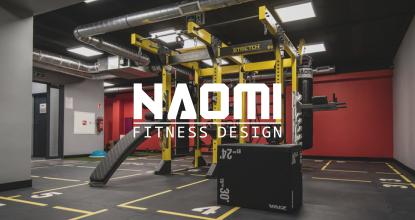 naomi-fitness-predaj-novych-fitness-strojov-hover-03
