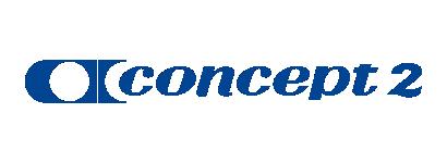predaj-repasovane-fitness-stroje-logo-carousel-concept2