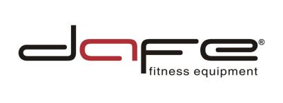 predaj-repasovane-fitness-stroje-logo-carousel-dafe