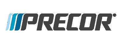predaj-repasovane-fitness-stroje-logo-carousel-precor