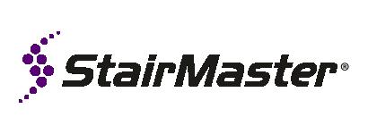 predaj-repasovane-fitness-stroje-logo-carousel-stairmaster