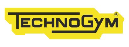 predaj-repasovane-fitness-stroje-logo-carousel-technogym