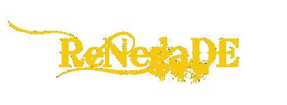 renegade-predaj-novych-fitness-strojov-carousel