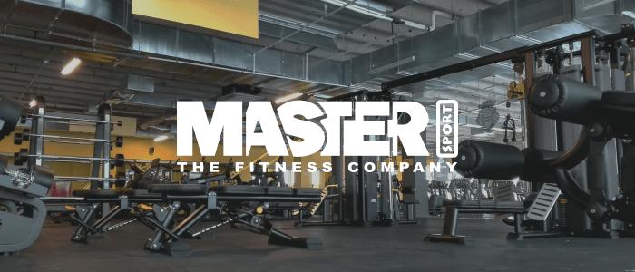master-sport-predaj-novych-fitness-strojov-top-hover-01