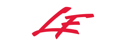 predaj-repasovane-fitness-stroje-logo-carousel-lf-02